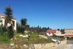 Casa Zingarella