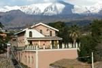 Апартаменты Villa Maretna