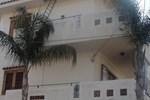 Апартаменты Appartamento Gomez