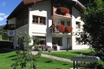 Апартаменты Apartment Ruiel