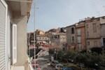 Апартаменты Corallone a Picco sul Mare