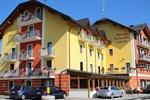 Отель Albergo Valbella