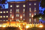 Отель Hotel & Residence Venezia 2000