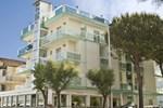 Hotel Acquamarina