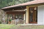 Villa Quadro