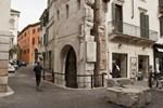 Appartamento nel Centro Storico di Verona