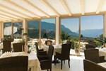 Отель Hotel Zirmerhof & Residence