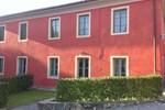 Апартаменты Fattoria Michela