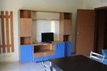 Appartamentiroccaforte