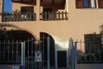 Appartamenti Tibula