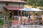 Bed & Breakfast Silvana