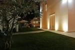 Апартаменты Villa La Vela