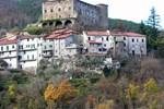 Апартаменты Nella Valle dei Borghi Rotondi