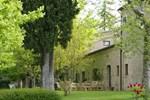 Отель Borgo Sorbatti