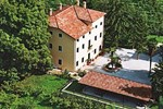 Отель Agriturismo Al Colle Del Ciliegio