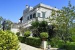 Отель Masseria i Cocci