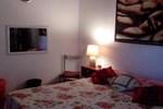 Appartamenti Campomarino