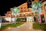 Отель Demy Hotel