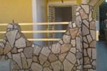 Апартаменты A Pochi Passi Dal Mare
