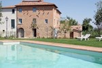 Вилла Villa Il Casone