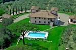 Вилла Villa Casaforte