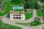 Апартаменты Il Biancospino