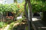Апартаменты Casa Delle Pomelie