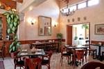 Отель El Rey Inn