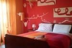Мини-отель La Casa Sul Fiume Bed&Breakfast