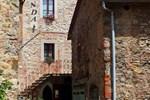 Мини-отель Locanda nel Cassero