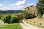 Мини-отель Borgo Carpineto