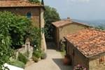Отель Borgo Rapale