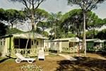 Отель Cieloverde Camping Village