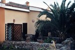 Апартаменты Casa Soleruju