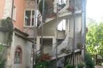 Апартаменты Parco Sogni d'Oro