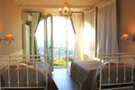 Мини-отель Bed & Breakfast Sant'Erasmo