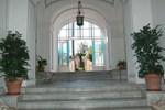 Мини-отель B&B Villa Le Palme