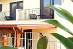 Villa Fenice Bed & Breakast