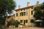 Отель Agriturismo Corte Pellegrini
