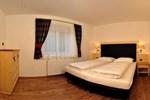 Апартаменты Apartment Bellaria