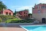 Отель Agriturismo Villa Ninetta