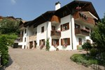 Appartamento Donini Antonio