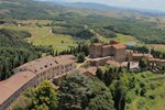 Virgin Stay Villa Castelfalfi