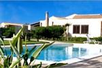 Гостевой дом Borgo Pida