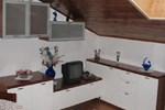 Апартаменты Appartamento Lorenzini