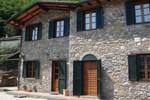 Апартаменты Rustico Toscana