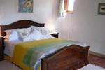 Отель Villa I Lami