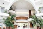 Embarcadero Pacifico Hotel