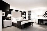 Мини-отель The Royals Experience