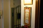 Гостевой дом Casacamere